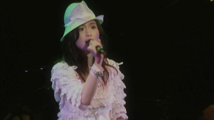 Lullaby For You Birthday Premium Live At Tokyo Main Dining 20100829