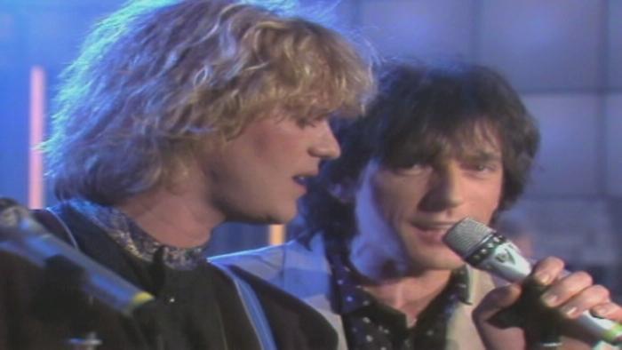 Bis wir uns wiedersehn ZDF Hitparade 20041988 VOD