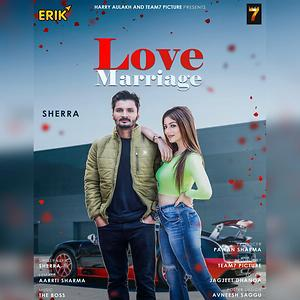 Love Marriage Song Love Marriage Mp3 Download Love Marriage Free Online Love Marriage Songs 2019 Hungama