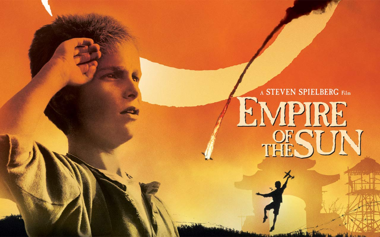 empire of the sun mp3 free download