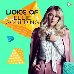 ellie goulding songs mp3 free download