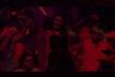 Sawan Mein Lag Gayi Aag Lyric Video