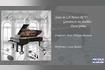 Suite in LA minor, RCT 5-Gavotte et six doubles-Parte prima