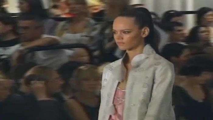 Catwalk Collections 14