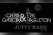 Jutty Ranx I See You (Chris Garcia & Erik Hagleton)