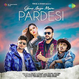 tere ghar aaya main aaya mp3 song free download