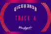 Track 4 Audio Official