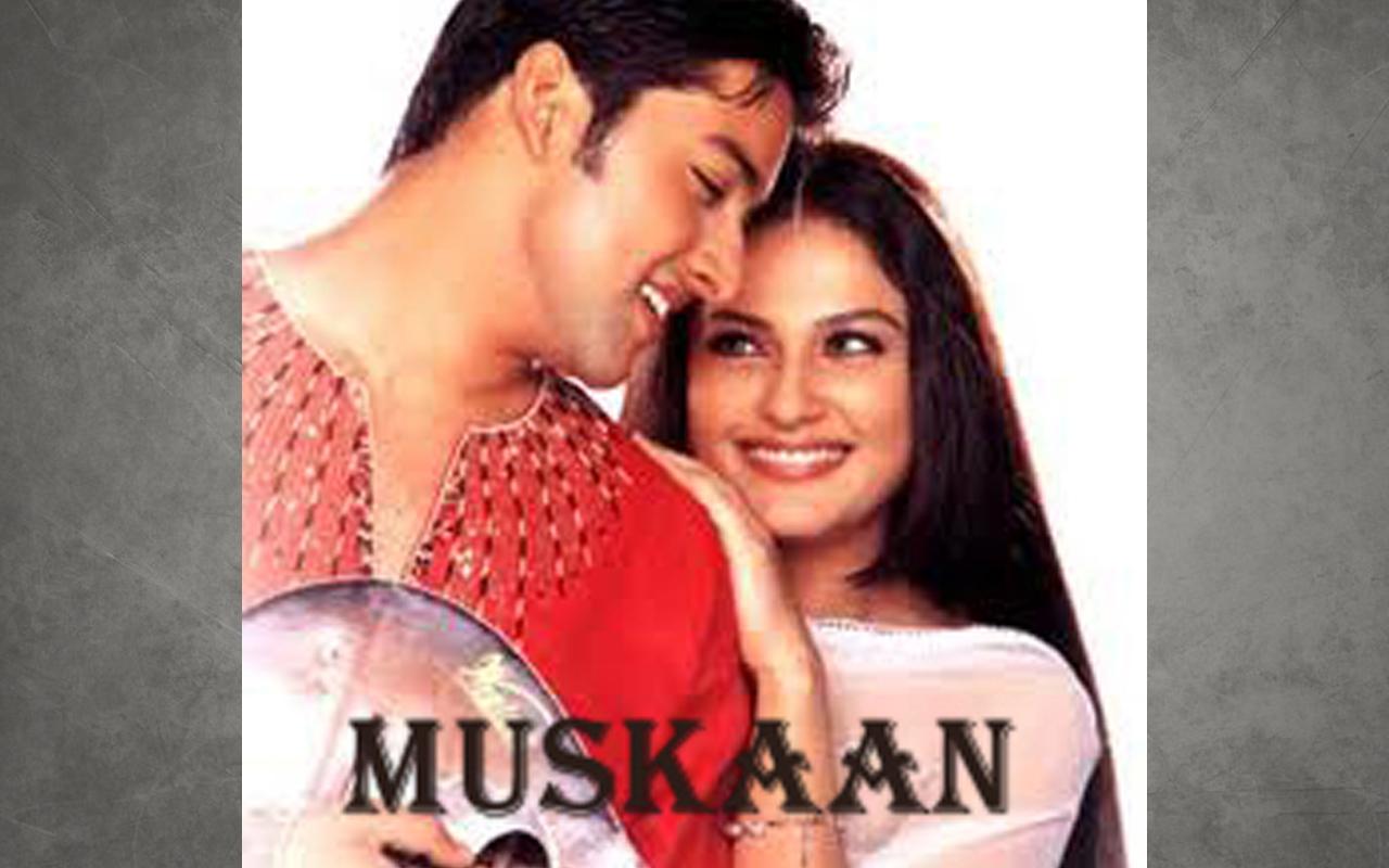 Muskaan Movie Full Download Watch Muskaan Movie Online Movies In Hindi