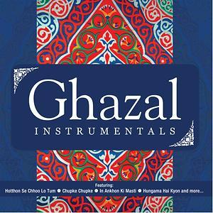 Ghazal Songs Free Downloadleadingdwnload