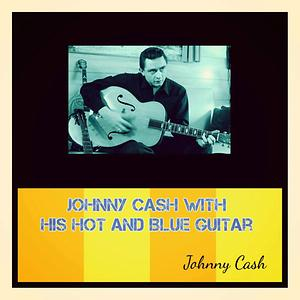 johnny cash folsom prison blues free mp3 download
