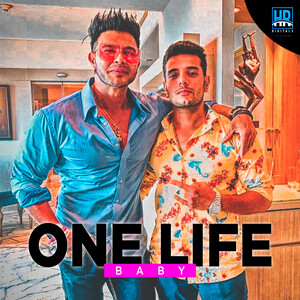 One Life Baby Songs Download One Life Baby Songs Mp3 Free Online Movie Songs Hungama