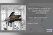 Sonata for Viola da Gamba in SOL maggiore, Allegro moderato (BWV Anh.II 46)