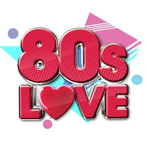 best love songs of the 80s free download