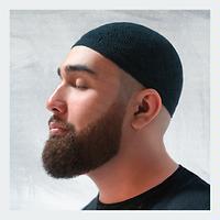 Jah Khalib Songs Download Jah Khalib New Songs List Best All Mp3 Free Online Hungama