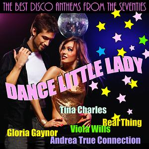 dance little lady dance mp3 free download