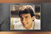 Aamir Khan Apni Heroines Ke Haath Mein Kyon Thookte Thei Janiye Sachchai