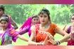 Sunla Ae Bhaiya Bum