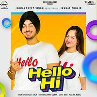 Rohanpreet Singh Songs Download Rohanpreet Singh New Songs List Best All Mp3 Free Online Hungama