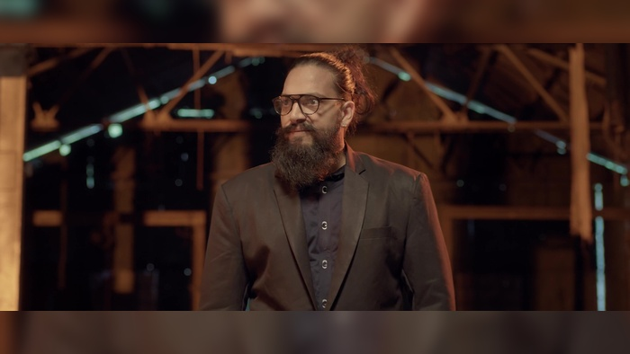 Aham Bramhasmi  Trailer