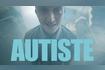 Autiste Clip Officiel