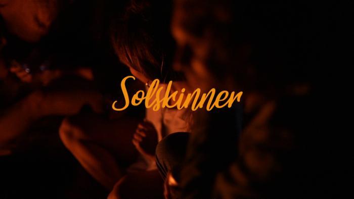 Solskinner