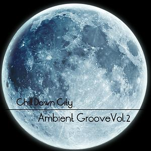 Ambient Grooves Download
