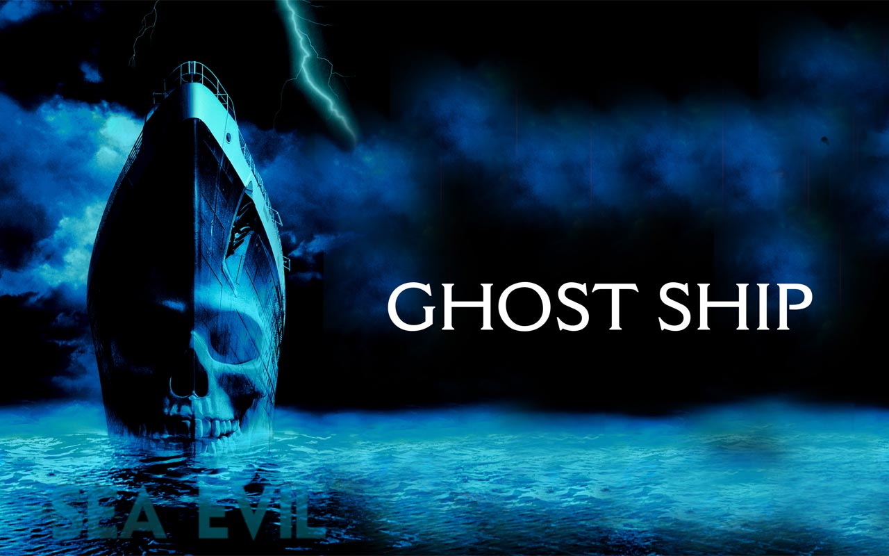 Ghost Ship Movie Full Download Watch Ghost Ship Movie Online English Movies