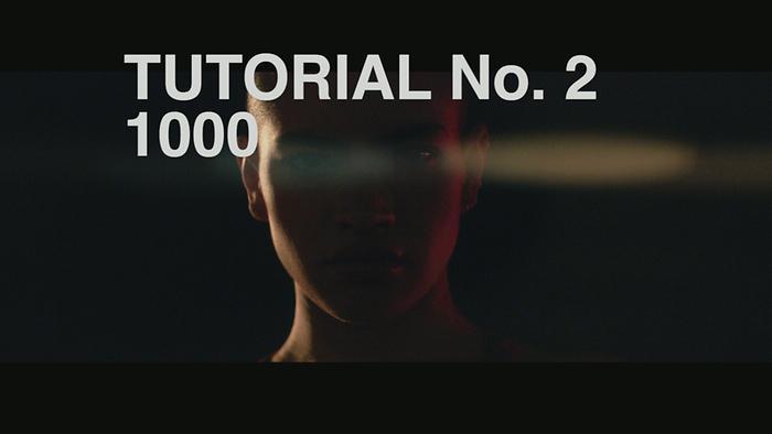 1000 Video