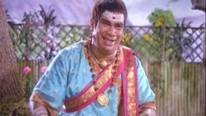 Rajkumar Ye Tumne Kya Kiya