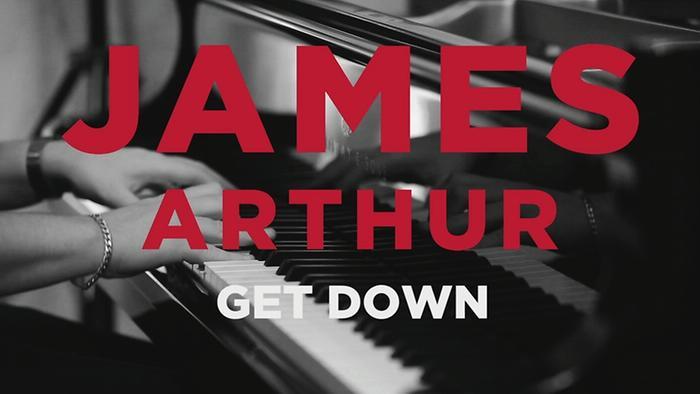 Get Down Acoustic