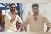 Dhanush's Next Is With Comali Movie Director