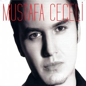Mustafa Ceceli Song Download Mustafa Ceceli Mp3 Song Download Free Online Songs Hungama Com