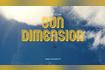 Sun Dimension (Official Video)