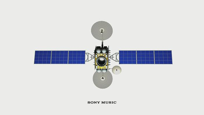 Sunflower Official Audio