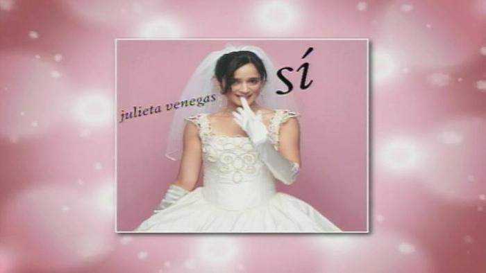 Lento Cover Audio Video