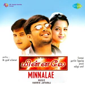 Vaseegara Song Vaseegara Mp3 Download Vaseegara Free Online Minnalae Songs 2001 Hungama