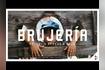Brujería (feat. Lui-G 21 & Ñejo)