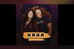 Haha Official Audio