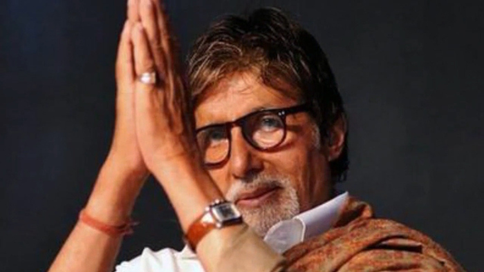 Amitabh Bachchan Dismisses Report Of Him Testing Negative For Covid 19