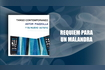 Requiem para un Malandra Official Audio