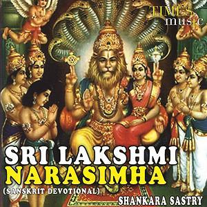 runa vimochana narasimha stotram in tamil mp3 free download