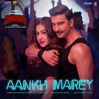 Kumar Sanu Songs Download Kumar Sanu New Songs List Best All Mp3 Free Online Hungama