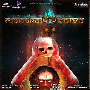 Mahakal Lord Shiva Songs Download Mahakal Lord Shiva Songs Mp3 Free Online Movie Songs Hungama
