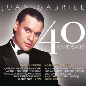 No Se Ha Dado Cuenta Mp3 Song Download No Se Ha Dado Cuenta Song By Roberto Jordán Juan Gabriel 40 Aniversario Songs 2018 Hungama