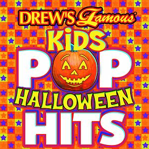 Monster Mash Kids Vocals Song Monster Mash Kids Vocals Mp3 Download Monster Mash Kids Vocals Free Online Drew S Famous Kids Pop Halloween Hits Songs 2017 Hungama