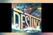 Destiny Official Audio