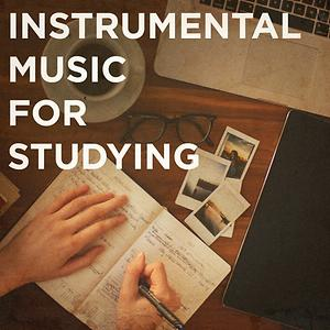 instrumental music for studying mp3 free download
