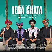 Tera Ghata  Rajasthani Version