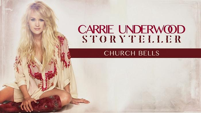 Church Bells Audio