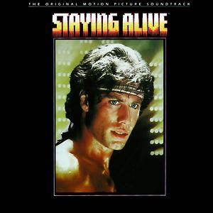 I M Never Gonna Give You Up Song I M Never Gonna Give You Up Mp3 Download I M Never Gonna Give You Up Free Online Staying Alive Original Motion Picture Soundtrack